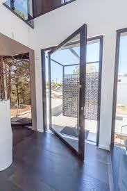 pivot doors gold coast hinged doors