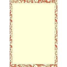 Paper Borders Templates Kitchen Border Designs Businessolution Info