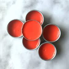 homemade diy lip balm is a my favourite holiday gift idea i ve been working on perfecting my basic recipe for years and i finally feel like i ve created a