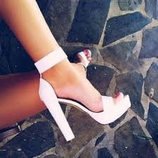 <b>Sandals</b>   <b>Sandals heels</b>, <b>Heels</b>, Prom shoes