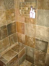 shower stalls with seat bathroom shower stalls with seats walk in showers kits s bubbles seat shower stalls with seat