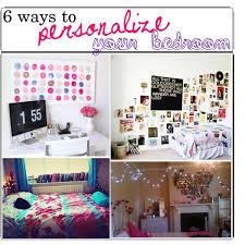best way to put pictures on a wall designs