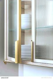 glass cabinet door inserts fashionable upper kitchen cabinets with glass doors kitchen door inserts replace glass