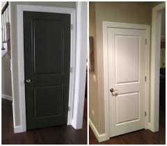 Door Awesome Prehung Interior Doors Design Prehung Interior Doors