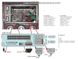kenwood radio speaker wire colors images speaker crossover wiring diagram on audi a4 bose stereo wiring