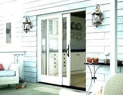 exterior pocket sliding doors uk double patio progorod exterior pocket doors exterior pocket doors with glass