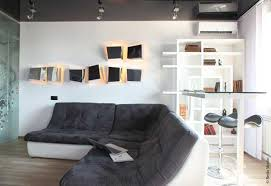 Interior Decorating For Small Apartments Creative