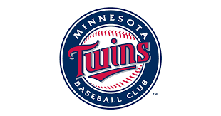 Depth Chart Minnesota Twins