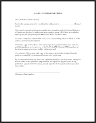 Copy Of A Doctors Note Blank Doctors Note Template Bigdatahero Co