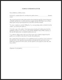 Blank Doctors Note Template Bigdatahero Co