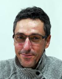 <b>Pierre Roy</b>. 19 février 2014 - Pierre-Roy