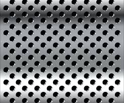 perforated sheet metal lowes decorative perforated metal melbourne sheet lowes panel
