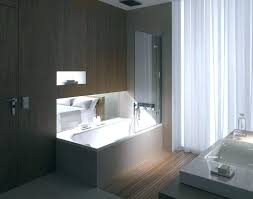 full size of small corner bathtub shower combo space tub ideas bathroom built bathrooms surprising tiny