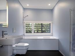 Small Picture Top 25 best Small bathroom wallpaper ideas on Pinterest Half