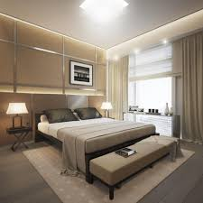 Long Bedroom Bench Single Level House Plans Australia Images