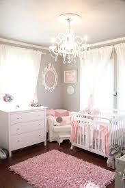 sightly girls nursery rug cute baby room rugs baby room rugs south africa