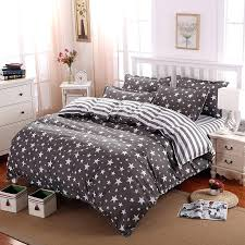 good quality duvet covers whole whole high quality duvet cover 3 twin full queen size set good quality duvet covers