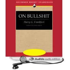 bullshit essay << coursework help bullshit essay