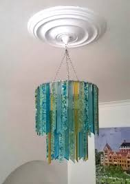 i just wanted to say thank you so much for my beautiful glass shade it looks absolutely stunning in my living room and the colours are perfect