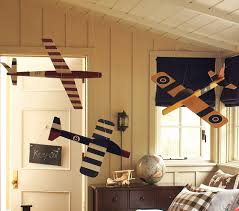 cute airplane decor image of elegant airplane room decor