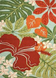 tropical rugs for palm leaf indoor outdoor rug tropical rugs by incredible remodeling tropical rugs for