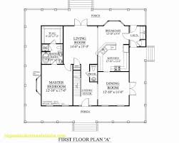 simple bedroom houseloor plans pdf awesome topree modern of floor plan home maker house layouts draw