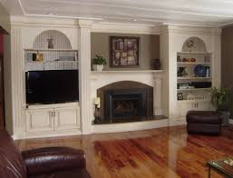 wall units captivating fireplace wall units tv wall unit with electric fireplace white wooden cabinet