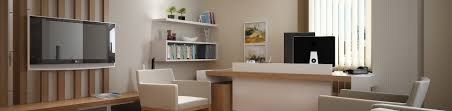 home office renovation. Plain Renovation Home Office Remodeling Republic West Phoenix Scottsdale Paradise  Valley Az And Home Office Renovation F