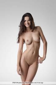 Lauren Nude in Me at Femjoy Hunter