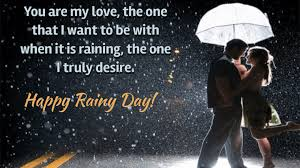 25 Rainy Day Love Quotes And Poems For Her Him