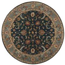 home decorator collection rugs home decorators collection ethereal
