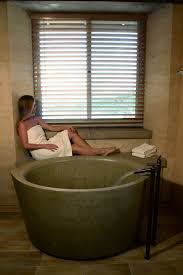 japanese soaking tub with also deep alcove bathtub with also japanese bathtub with also two