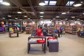 new balance store. nb-factorystore-osdlive.com new balance store m