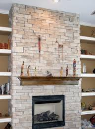 fireplace stunning refacing brick fireplace ideas from make an easy fireplace refacing with reface a brick fireplace