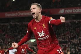 Pronostico Wolverhampton-Liverpool 23 Gennaio: 24ª giornata ...