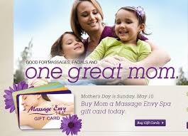 day spa day spa gift certificate mage mage therapy manicure pedicure
