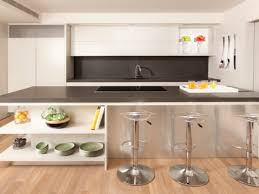 Kitchen Cabinet Corner Shelves Kitchen Kitchen Cabinet Corner Shelves Featured Categories Kitchen