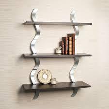 great modern hanging bookshelf decorative shelf wall bracket full size of white bedroom deep narrow light basket room divider cabinet design chair