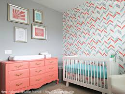 Chic Baby Girl Rooms Not Pink Excellent Home Design Furniture Decorating  with Baby Girl Rooms Not