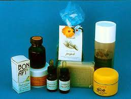 Value-added products from beekeeping. Chapter 5.