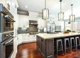 kitchen lighting fixture ideas. Sightly Kitchen Lighting Fixtures Home Ideas Led Light Menards . Great Pendant Fixture A