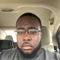 Byron Coleman - Senior Traffic Coordinator - Helen of Troy | LinkedIn