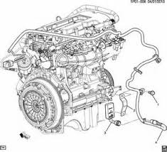 similiar 351 engine diagram keywords 351 windsor engine diagram get image about wiring diagram