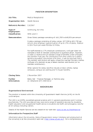 Endearing Receptionist Secretary Job Description Resume with Receptionist  Job Duties Resume ...