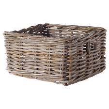 Coffee Tables With Basket Storage Baskets Storage Baskets Ikea