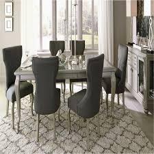 interior design for dining room dining room set elegant shaker chairs