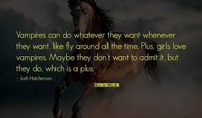 La Petite Sirene Quotes Top 13 Famous Sayings About La