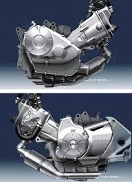 2018 honda nc700x dct. modren dct 2018 honda ctx 700  nc 750 u0026 motorcycle engine review specs   with honda nc700x dct