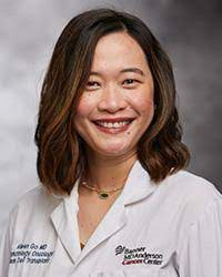 Dr. Aileen Go, MD - Gilbert, AZ - Hematology Oncology - Book Appointment