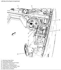 Wiring Diagram For 98 Chevy 3500 Van  98 Chevy 3500 Door  98 Chevy furthermore  together with  additionally 2004 Suburban Radio Uq3 Wiring Diagram  2004 Suburban Fuse Diagram additionally Ke Light Fuse Location  Wiring  All About Wiring Diagram in addition 2003 Chevy Tahoe Fuel Filter  Wiring  All About Wiring Diagram furthermore 2008 Tahoe Engine Diagram  Wiring  All About Wiring Diagram together with Chevrolet Tahoe Oem Parts   Accessories   Gmpartsgiant within 2001 additionally 2007 Chevy Trailblazer Stereo Wire Harness  Wiring  All About likewise 2000 Chevy Silverado Abs Module Location  Wiring  All About Wiring further Gmc Trailer Wiring Diagram   Step 3 \u2013 Plug The Provided. on 2007 chevy suburban ke parts diagram